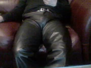 [20-10-20] leatherpants68 private XXX video