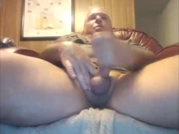 [19-04-19] mackduckietwo public show from Chaturbate.com