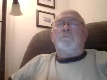 [26-01-21] simplyjim69 chaturbate private