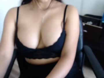 [13-07-20] vaiolet_18 private XXX show from Chaturbate