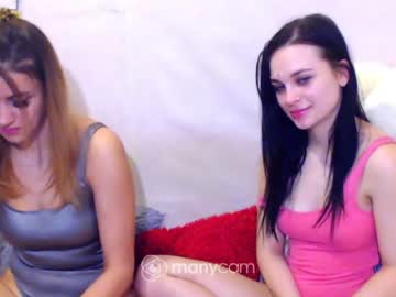 [24-01-21] brenda_brend public webcam from Chaturbate
