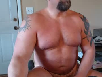[25-04-20] countrybeef record private sex show