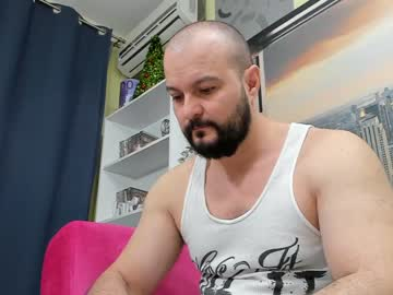 [28-01-21] xtremearms record webcam show from Chaturbate.com