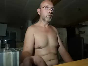 [11-07-20] josc40a video from Chaturbate.com