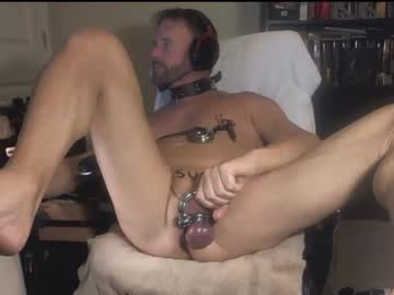 [03-08-20] matt1967atl blowjob show from Chaturbate.com