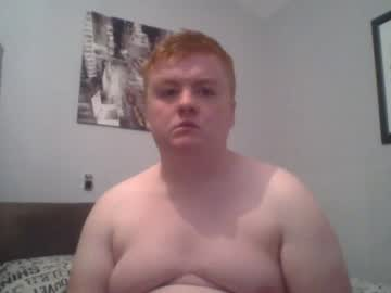 [28-05-20] welshchubbylad22 record webcam video from Chaturbate.com