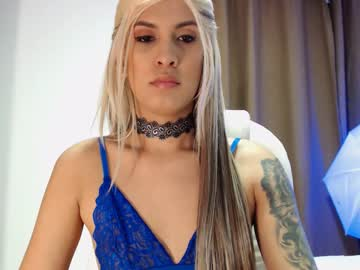 [15-05-19] 12_strongcockxx blowjob video from Chaturbate.com