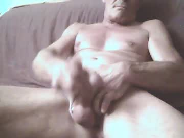 [23-09-19] ahpamal private XXX show from Chaturbate.com