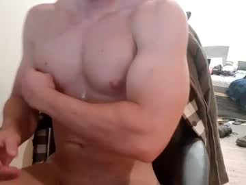 [05-03-20] xear360 cam show from Chaturbate