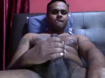 [29-01-20] seanathan123456 public show video from Chaturbate.com