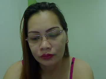 [23-08-21] sweetpinay_foryou record private show from Chaturbate.com