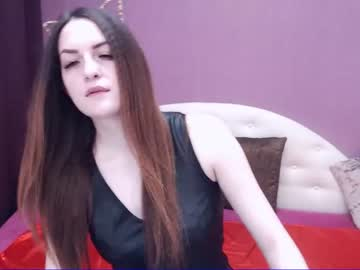 [29-05-20] alesya_ginny record private webcam from Chaturbate