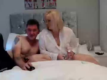 [24-05-19] clungemunche record video from Chaturbate.com