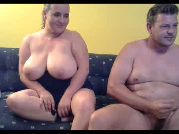 [05-07-19] hornykika record cam show from Chaturbate.com
