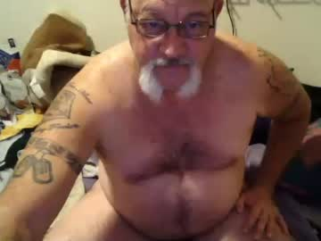 [07-07-20] jeff1961 record webcam show from Chaturbate
