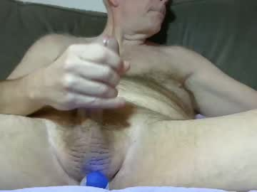 [15-01-20] jeremiah363 record video with toys from Chaturbate.com
