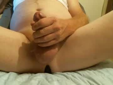 [06-07-19] fingermyass2018 video from Chaturbate