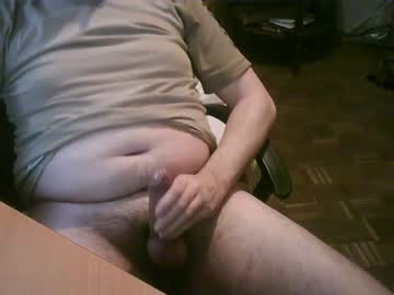 [03-06-20] majlan14 show with toys from Chaturbate