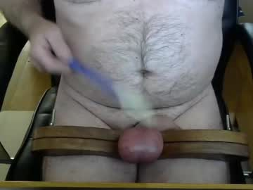 [15-07-20] vogelshenk record cam show from Chaturbate.com