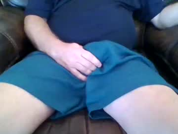 [05-12-20] beachguy38 record private webcam from Chaturbate.com