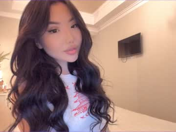 [10-06-21] elikacutee record cam show from Chaturbate