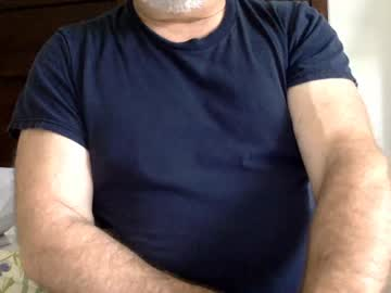 [24-04-20] ilovenaked202 private show from Chaturbate.com