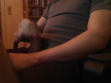 [16-12-19] krokusse chaturbate private show