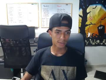 [05-01-20] philp_smith video with dildo from Chaturbate