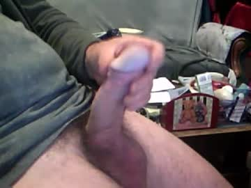[09-12-20] bigschlong330 record private sex video from Chaturbate.com