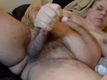 [06-02-21] phlpjd public show video from Chaturbate