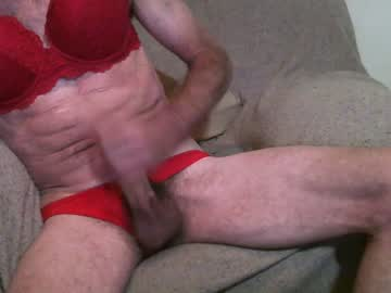 [25-07-20] bruiser33388 webcam show from Chaturbate