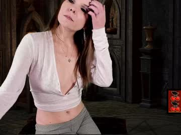 06-03-19 | charleigh_ record private XXX show from Chaturbate