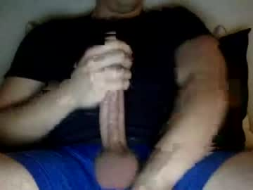 [29-02-20] cmunich920 webcam show from Chaturbate