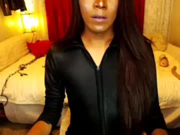 [07-05-19] morganahugecock record private show