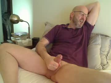 [15-04-19] geekjizz11 record private XXX video from Chaturbate.com