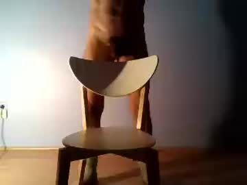 [18-11-19] thedarkside00 record private show from Chaturbate