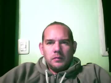 [28-05-20] juanma_arge private from Chaturbate