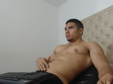 [31-03-20] deivvy chaturbate private show video