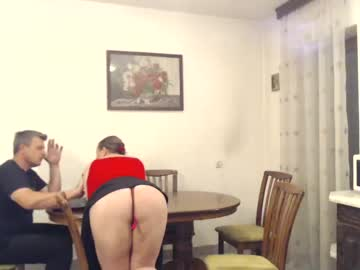 [29-05-20] hornykika record video with dildo from Chaturbate