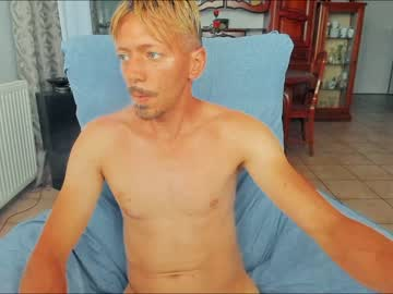 [16-06-21] 00jeff31 record public show from Chaturbate