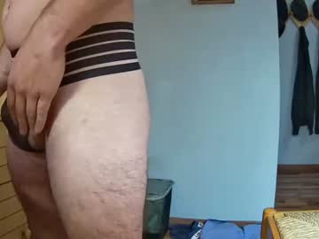[06-07-20] rowrow1122 blowjob show from Chaturbate.com