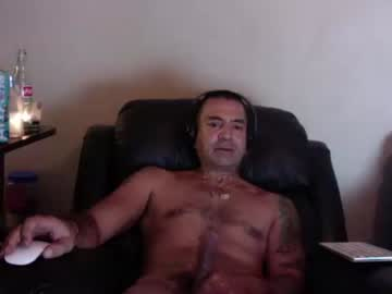 [12-07-20] smokinandstroking video from Chaturbate