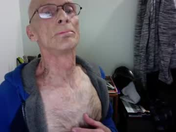 [26-04-21] spillingseed record private show from Chaturbate