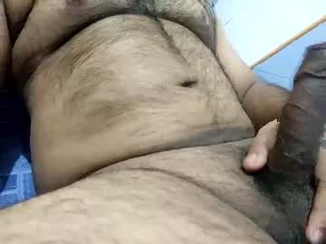 [18-02-20] 000dine private show video from Chaturbate.com