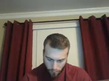 09-01-19   canadianstud11 record webcam show from Chaturbate