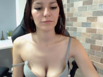 [20-01-20] kristencute private XXX video from Chaturbate