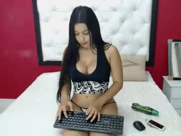 [09-01-20] abbyloving record public show from Chaturbate