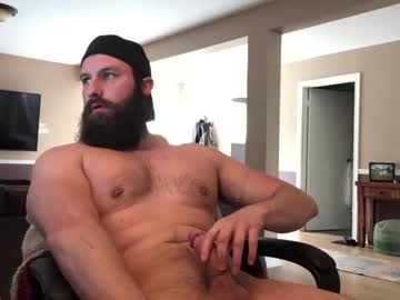 [01-06-20] cam969 show with cum from Chaturbate