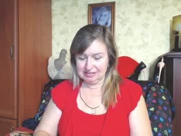 [20-09-20] hotwowmilf record private webcam from Chaturbate.com