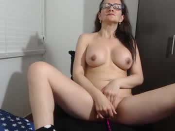 [19-10-20] isabellaexotica record video with dildo from Chaturbate.com